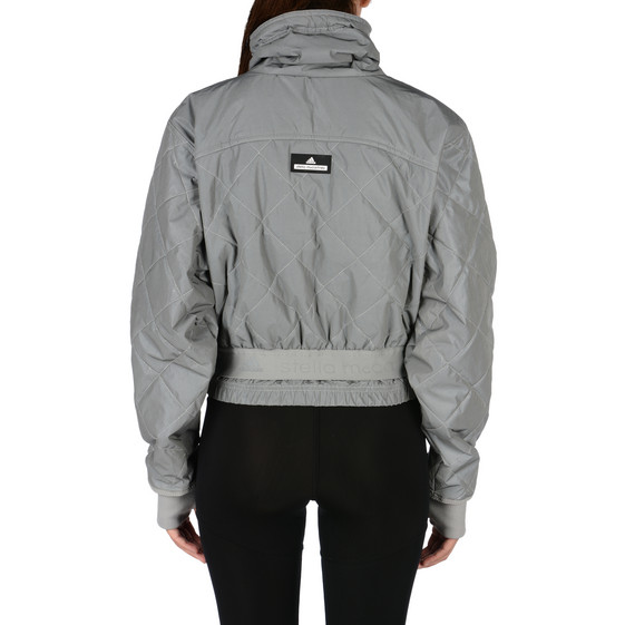 stella mccartney jacket adidas