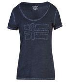 NAPAPIJRI Short sleeve T-shirt D SHOVE a