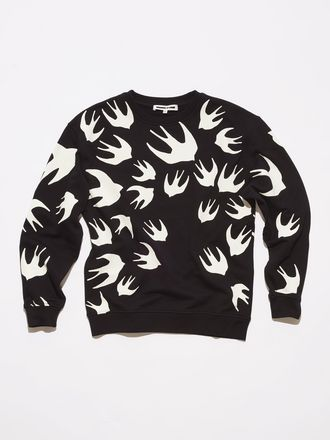 Swallow Signature Sweatshirt
