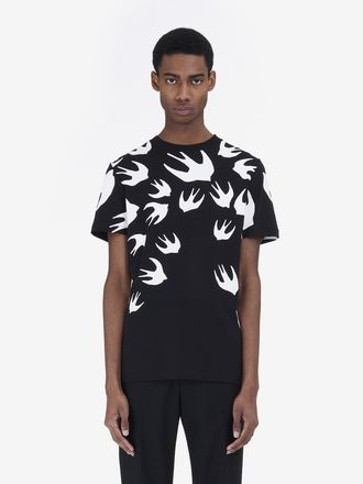 Swallow Signature T-Shirt