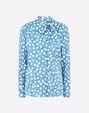VALENTINO LB2AB05F2NJ FD8 Shirt D f