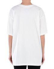 MOSCHINO Short sleeve t-shirts D d
