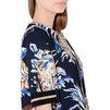STELLA McCARTNEY Sybille Top  Short Sleeved D a