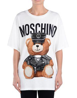 MOSCHINO Minidress D r