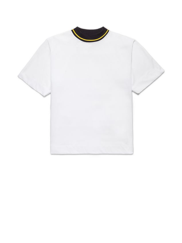 Marni Blinky Collection T-shirt Woman - 4