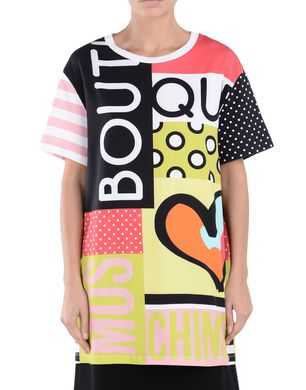 BOUTIQUE MOSCHINO スウェット D r