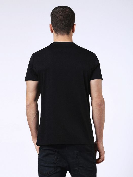 DIESEL T-JOE-NI T-Shirt U e