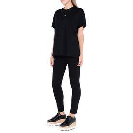 Black Ministar T-Shirt