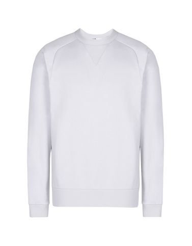 Y-3 Men's fashion sweatshirts | Y-3.com