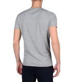 NAPAPIJRI SINLEY Short sleeve t-shirt U d