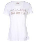 NAPAPIJRI Short sleeve T-shirt D SHALVEY a