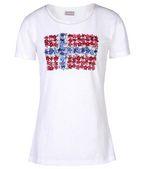 NAPAPIJRI Short sleeve t-shirt D SOLOLA a