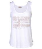 NAPAPIJRI Sleeveless T-shirt D SINT a
