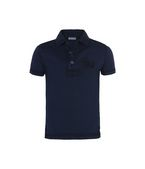 NAPAPIJRI Short sleeve polo U K ERSKINE KID f