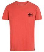 NAPAPIJRI Short sleeve T-shirt U SHERBROOKE a