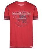 NAPAPIJRI Short sleeve t-shirt U SOIN a