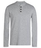 NAPAPIJRI Long sleeve T-shirt U SUDBURY a