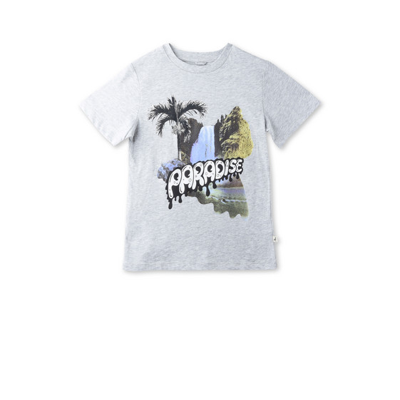 STELLA McCARTNEY KIDS Tシャツ U f