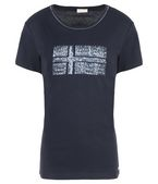 NAPAPIJRI Short sleeve t-shirt D SEVILLA a