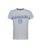 NAPAPIJRI Short sleeve t-shirt U K SPARTAN KID f