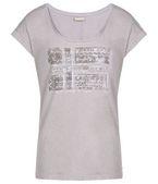 NAPAPIJRI Short sleeve T-shirt D SANDINO a