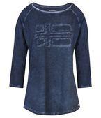 NAPAPIJRI Short sleeve T-shirt D SARACENA a