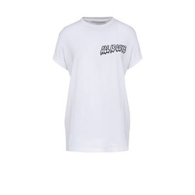 STELLA McCARTNEY T-Shirts D All is Love T-shirt f