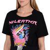 STELLA McCARTNEY Laurel Top T-Shirts D a
