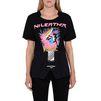 STELLA McCARTNEY Laurel Top T-Shirts D d