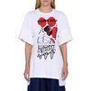 STELLA McCARTNEY Lindsey Top T-Shirts D d