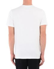 MOSCHINO Short sleeve t-shirts U d