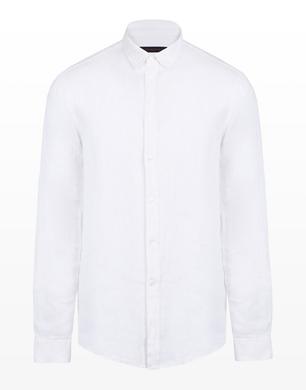 TRUSSARDI JEANS - Shirt