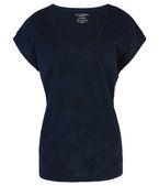 NAPAPIJRI Short sleeve T-shirt D SHALVINA a