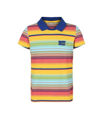 NAPAPIJRI K SISKON KID KID SHORT SLEEVE POLO