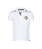 NAPAPIJRI Short sleeve polo U K ELMONTE JUNIOR f