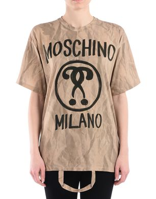 MOSCHINO Minidress D r