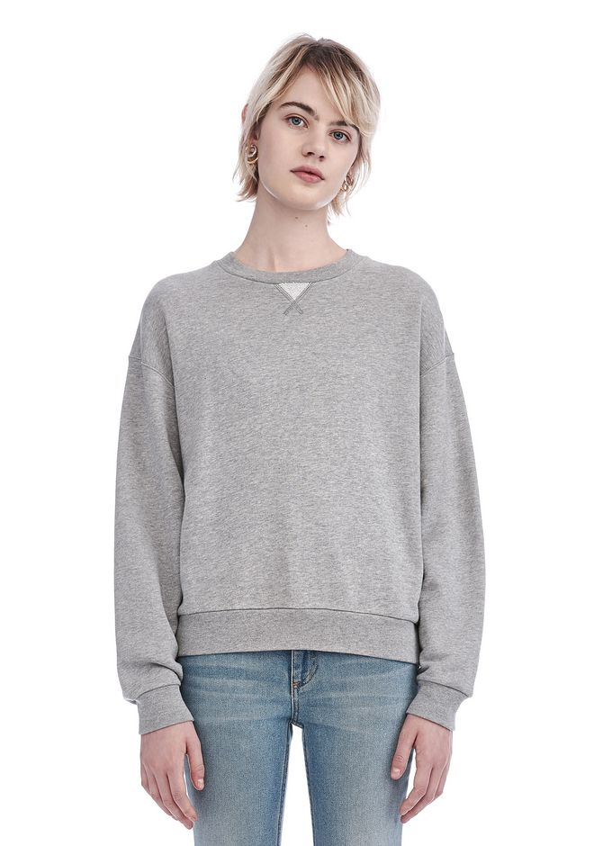Free shipping BOTH ways on Hoodies & Sweatshirts, Women, from our vast selection of styles. Fast delivery, and 24/7/ real-person service with a smile. Click or call