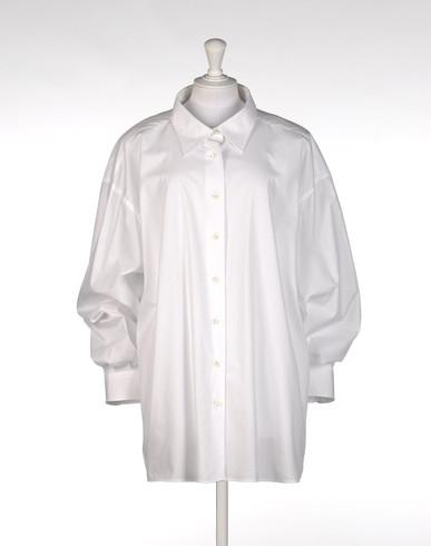 MAISON MARGIELA 1 Long sleeve shirt D f
