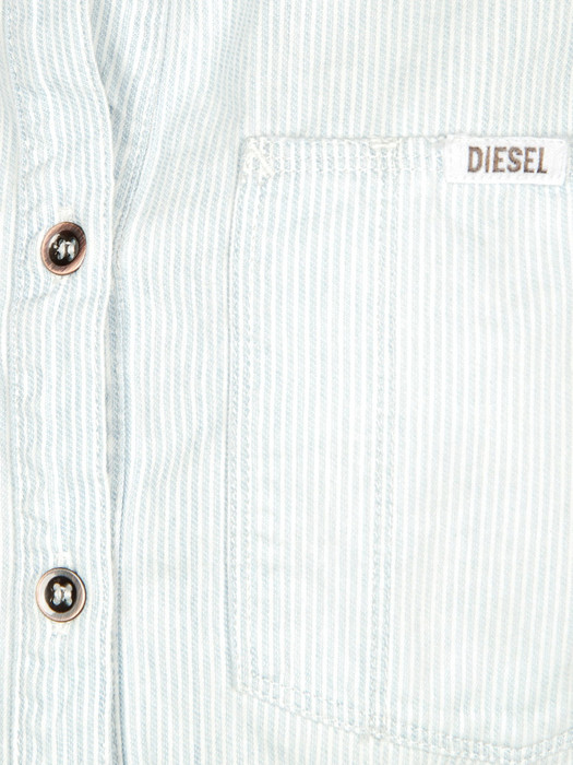 DIESEL SKIPI Shirts D d