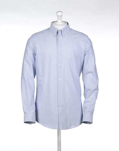 MAISON MARGIELA 14 Long sleeve shirt U f