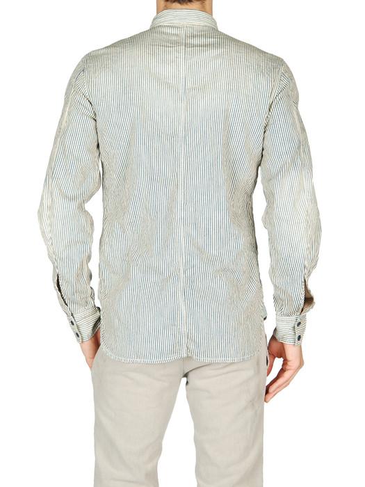 DIESEL STEPY Camisa U r