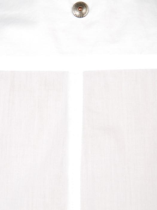 DIESEL C-ALIX-MAND Camisa D d