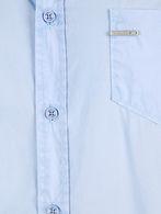 DIESEL SFRANCIS-RS Shirts U d