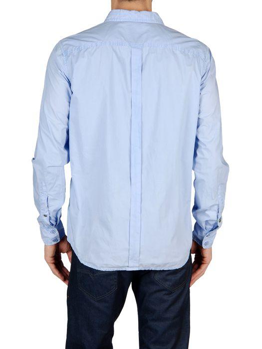 DIESEL SFRANCIS-RS Shirts U r