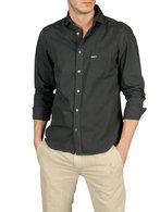 DIESEL SPOLPIXYL-RS 00LXI Camicia U f