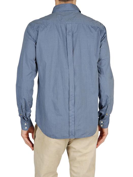 DIESEL SPOLPIXYL-RS 00LXI Shirts U r
