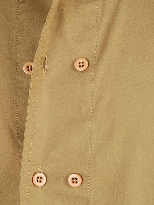 DIESEL SIRMARGL-RS Shirts U d