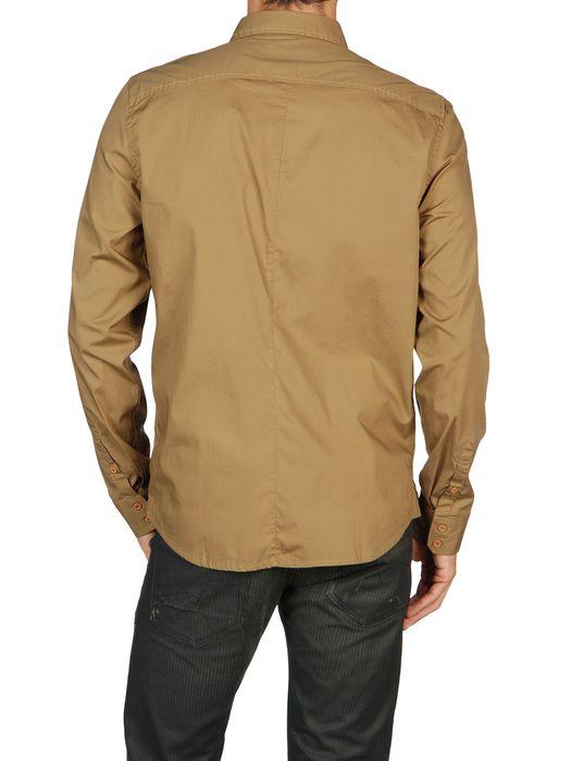 DIESEL SIRMARGL-RS Shirts U r