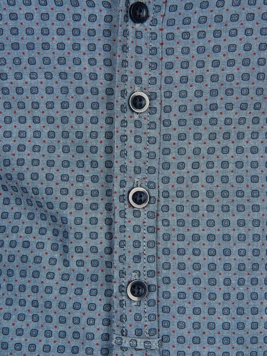 DIESEL SHAKURU-S Shirts U d