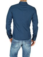 DIESEL SPACIFICOLA-S Shirts U r